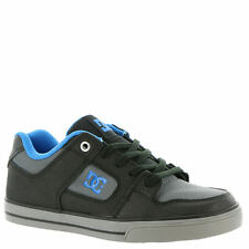 DC Pure SE Boys' Toddler-Youth Skate