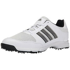 Adidas Tech Response 4.0 Golf Shoes, Brand NEW