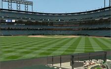 2 to 4 Tickets SF San Francisco Giants vs Minnesota Twins 6/10 AT&T Park