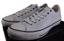 Converse X John Varvatos Star Player All Star Ox Oxford Lo Leather 142972C