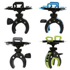 Universal Motorcycle Motorbike MTB Cell Phone GPS Mount Holder