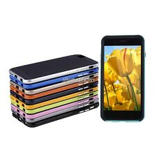 New Luxury Ultra-thin Skin Protect Case Cover For Apple iPhone 6 Plus N98B