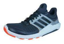 adidas Adipure 360.3 Mens Fitness Sneakers / Shoes - Grey