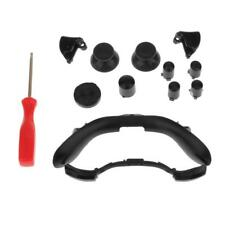 LB RB LT RT ABXY Trigger Button Set Kit for Microsoft Xbox Xbox 360 Controller