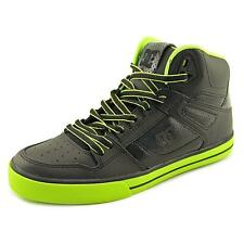 DC Shoes Spartan High WC Skate Shoe  3228