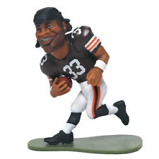McFarlane Toys Action Figure - NFL smALL PROS Series 1 -TRENT RICHARDSON (Browns