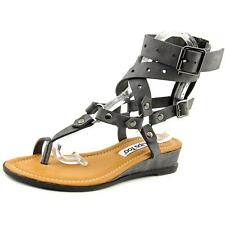2 Lips Too Too Kaya Women  Open Toe Synthetic  Gladiator Sandal