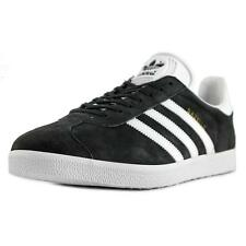 Adidas Gazelle Sneakers Men 5771