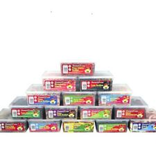 SWEETZONE WHOLESALE TUB CANDY KIDS ADULT PARTIES FAVOURS SWEETS ALL OCCASIONS
