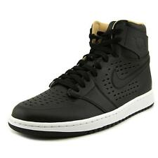 Jordan Air Jordan 1 Retro High Basketball Shoe 5155