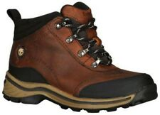 Timberland Regular Kid Lace Hiker Boys' Toddler Brown Smooth 22813