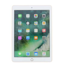 Apple iPad Pro 9.7 a1674 32GB Tablet WiFi + 4G for AT&T