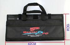 Large Game Fishing Lure Bags,  With 2 Crazy Gifts Value At $25 For FREE!