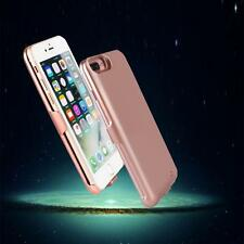 Great 10000mAh External Power Bank Charger Backup Battery Case For IPhone 4.7""