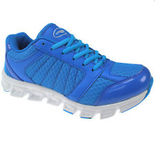 New Ladies Running Sport Trainers Girls Gym Jogging Walking Casual Shoes Uk Size