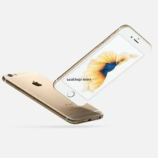 Apple iPhone 6s 64GB Unlocked GSM 4G LTE  iOS 12MP Camera Smartphone EN01