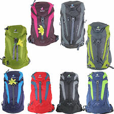 Deuter ACT Trail AC Lite Hiking Backpack Mountain Tornister