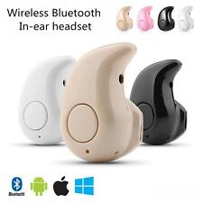 Excellent Mini Wireless Bluetooth Sports Headset Earphone Earbuds with MIC