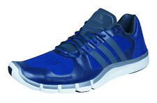 adidas Adipure 360.2 Mens Running Sneakers / Trainers - Purple