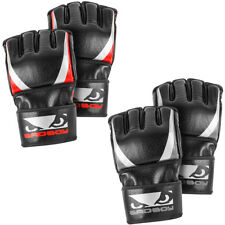 Bad Boy Training Series 2.0 MMA Sparring Gloves