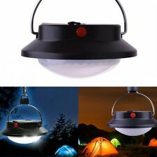 60 LED Collapsible 	Tent Camping light Hiking Lantern Night working Lights Lamp