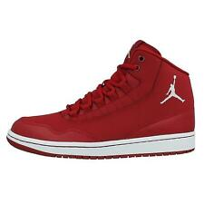 Nike Air Jordan Executive MID sneaker shoes basketball shoes trainers