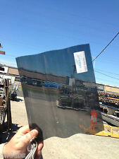 1800mm Laserlite 2000+ Polycarbonate Roofing Price Per Sheet BRAND NEW FACTORY
