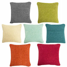 Contemporary & Simple New Cushion Cover – Home Decoration – 45 x 45 cm
