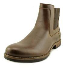 Collection by Michael Strahan Tribeca   Round Toe Synthetic  Boot