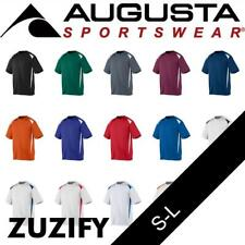 Augusta Sportswear Youth Premier Performance T-Shirt. 1051