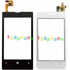 BRAND NEW TOUCH SCREEN GLASS LENS DIGITIZER FOR HUAWEI G330