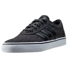 adidas Adi Ease Mens Trainers Grey Black New Shoes