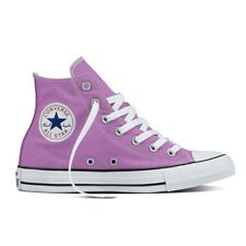 Converse Chuck Taylor All Star Sneaker Women's Shoes Hi Fuchsia Glow purple