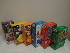 2017 Fresh Girl Scout Cookies - Mix & match All varieties Buy 5- Get one Free