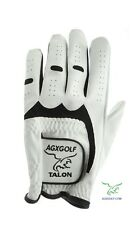 BEST VALUE CABRETTA LEATHER GOLF GLOVES MLH 12 FOR RIGHT HAND GOLFERS ANY SIZE