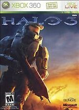 Halo 3 (Xbox 360) – Complete * Ready To Play * Fast USA Shipping * Video Game