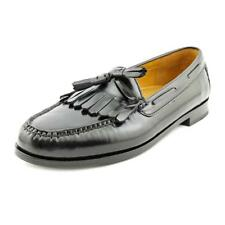 Cole Haan Pinch Shawl Bow II Moc Loafer 5117
