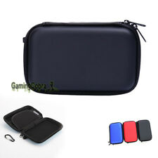 NEW EVA Hard Carry Case Cover Protective Pouch Bag For Nintendo 3DS Game Console