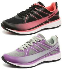 New Gola G-Max Womens Fitness Trainers ALL SIZES AND COLOURS