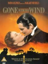Gone With The Wind - Sealed NEW DVD - Vivien Leigh