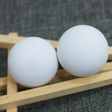 30pcs 40mm Olympic Table Tennis Ball Competition Ping Pong Balls Orange White