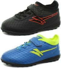 Gola Ativo 5 Sparta VX Kids Astro Turf Trainer/Football Boots ALL COLOURS