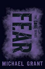 Fear (The Gone Series) by Grant, Michael 1405277084 The Fast Free Shipping