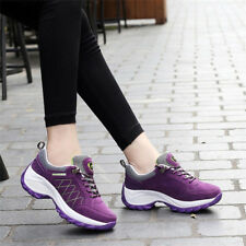 Women Fashion Sneakers Breathable Light Casual Outdoor Running Air Cushion Shoes