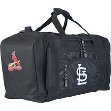 MLB Roadblock Duffel 7 Colors Gym Duffel NEW