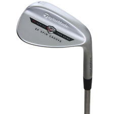 TaylorMade Golf Satin R Series Tour Grind EF Wedge,  Brand New