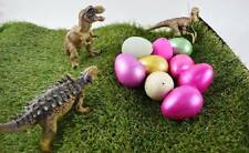 Children Kids Water Hatching Grow Magic Dino Egg Toy Funny Expansion Animal Egg