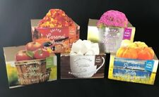 ** EC- Bath & Body Works **BODY BUTTER & SOUFFLE**