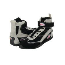 Bell Racing Shoes Vision II Leather SFI 3.3/5 Rated