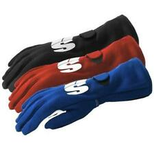 Simpson Racing Gloves Impulse Nomex SFI 3.3/5 Rated